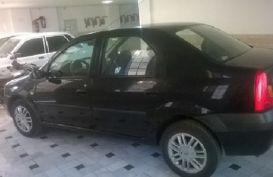 رنو، تندر 90 E2،1390